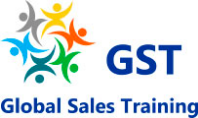 Global Sales Training