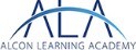 Alcon Learning Academy